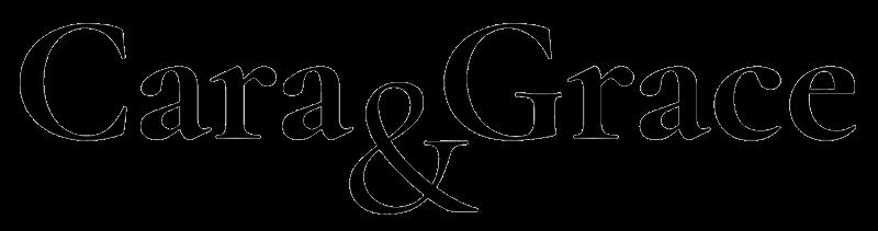 Cara & Grace